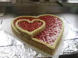bäckerei knauber kuchen und torten