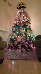 Martha Stewart Christmas Trees Kmart Instructions by 25 Best Sea Trees Images On Pinterest Coastal Christmas Themed
