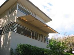 Folding Arm Awnings Melbourne | Blinds, Shutters And Awning By ... Melbourne Awnings Outdoor Sun Shades Window Blinds Shutters Lifestyle And Drop Motorised Awnings 28 Images Patio Shop Motorised Awning Retractable Giant Arm Catholic Folding Automatic Balwyn By Second Storey