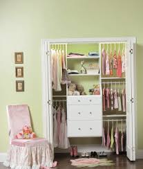 Broom Cabinets Home Depot by Portable Closets Home Depot Home Design Ideas