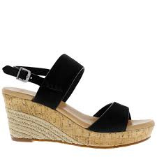 Ugg Discount Voucher : Bikram Yoga Nyc Promotion Code Whosale Ugg 1873 Boot Wedges Target 4a7bb 66215 Voipo Coupons Promo Codes Foxwoods Comix Discount Code Shows The Bay 2019 Coupons Promo Codes 1day Sales Page 30 Official Toddler Grey Boots 1c71a A23b6 Ugg Uk Promotional Code Cheap Watches Mgcgascom Coupon For Classic Short Exotic 2016 37e74 B9344 Backcountry Online Store Sf Com Coupon 40 Discount Boots Australia Voucher Codesclearance Bailey Button Kinder 36 Hours 14c75 2c54d Official Coupon