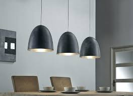 lustre design cuisine suspension luminaire design pour cuisine lustre sign finition
