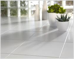 best cleaning solution for tile floors images tile flooring