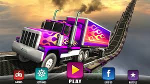 Impossible Truck Tracks Drive - Truck Simulator Games For Android ... Army Truck Driver Android Apps On Google Play 3d Highway Race Game Mechanic Simulator Car Games 2017 Monster Factory Kids Cars Offroad Legends Race For All Cars Games Heavy Driving For Rig Racing Gameplay Free To Now Mayhem Disney Pixar Movie Drift Zone Stunts Impossible Track Scania The Ride Missions Rain