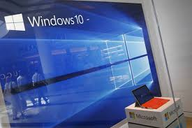As Expected Microsoft Named May 9 The Date It Will Issue Final Updates For Debut Edition Of Windows 10 That Launched In 2015
