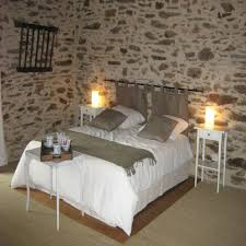 chambre d hote annecy et environs le plus beau chambres d hotes annecy academiaghcr