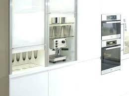 meuble de cuisine avec porte coulissante meuble cuisine avec porte coulissante ikea montage placard pour