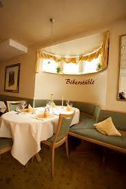 restaurant hotel hn heilbronn restaurant weihnachtsmarkt