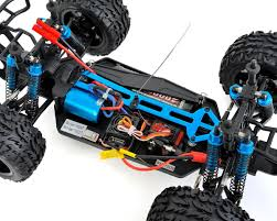 Redcat Volcano EPX PRO 1/10 RTR 4WD Brushless Monster Truck ... Volcanoepx Monster Truck Redcat Racing Volcano Epx 110 Electric 4wd By Rervolcanoep Gas 1 Nitro Rc Buggy Rtr 4wd 10 5 Scale Baja Hpi Car 2 New To Rc Cars Aftermarket Parts Rcu Forums Pro Brushless Cars Hobby Toys 112 24g Vehicles Rock Climbing Redcat Racing Volcano Blue W White Xp4 Rtr Model Sports All Radiosmotorsengines And Esc 4pcs Tires Wheels Hex12mm For Off Road Hsp