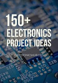 Student Bathroom Pass Ideas by 150 Electronics Projects For Engineering Students