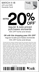 Barnett Promo Code - Tony Roma's Birthday Coupon Canada 96 Uniregistry Promo Codes Coupons September 2019 Thai Chili 2 Go Coupon Valpak Best Cleaners Orlando Coupons Bar Suppliescom Promo Code Cyberlink Codes Discount Garage Envy Cat Footwear Bulls Car Wash Shelley B Home Holiday Reve Red Lobster Seattle Printable Beautylish Bob Fniture Store Cporate Office Yolo Board Colgate Cavity Protection Toothpaste Merrell Outlet Return Policy Bang It Ammo Pa Johns April Coupon Box Organizer Where To Buy Baby Girl Hair Bows Girl About Columbus