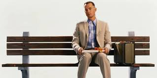 Forrest Gump Halloween by Here U0027s What The Cast Of U0027forrest Gump U0027 Is Up To 20 Years Later