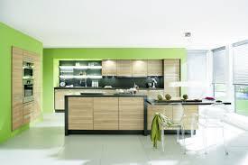 küchenwandfliesen bilder ideen