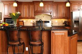 Fabuwood Cabinets Long Island by Chicago Designer Kitchen Cabinets And Vanities In Stock In Chicago
