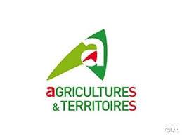 chambre d agriculture 42 chambre d agriculture des bouches du rhône aix en provence