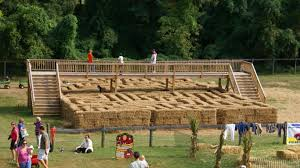 Maryland Pumpkin Patches Near Baltimore by Family Activities For Every Season Visit Maryland