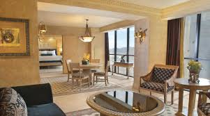 Mandalay Bay 2 Bedroom Suite by Tower Premier Suite Luxor Hotel U0026 Casino