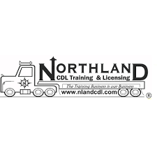 100 Truck Driving Schools In Iowa Northland CDL Home Facebook