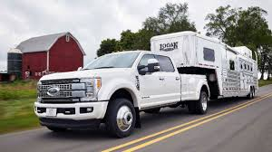 The 2017 Ford Super Duty Has 925 Freaking LB-FT Of Torque Trucking App Review Weigh My Truck Youtube How Much Stone Is In A Tri Axle Dump Truck Load How Weight Will An Lsx Engine Add To My Monte Carlo Isuzu Commercial Vehicles Low Cab Forward Trucks What Does A Cubic Yard Of Mulch Look Like Station Pipeliners Are Customizing Their Welding Rigs The Drive Cat Scale Home 2017 Ford Super Duty F250 F350 Review With Price Torque Towing
