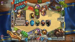 Basic Deck Hearthstone Priest by How To Play Priest Class U2013 Hearthstone Strategy Guide Trading