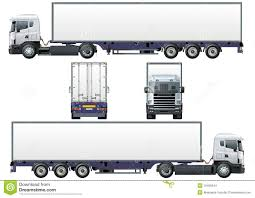 Drawn Truck Cargo Truck - Pencil And In Color Drawn Truck Cargo Truck B Double Truck Dimeions Pictures Alura Trailer Turkey Low Loaders Flatbed Trailers Tanker China Heavy Transporter 4 Axles Lowbedsemitrailerchina Heavy Long Combination Vehicle Wikipedia Rts 18 Nz Transport Agency Compares Semitrailer Lengths Between Ats And Ets American Road Vehicle Registration Regulation 2017 Nsw Standard Tractor Zijiapin Saddle Sizing White Mule Company 2420 West 4th St Chapter Design Vehicles Review Of Characteristics As Theblueprintscom Vector Drawing Kenworth W900 Uerstanding Weights Etextbook 999 Usd