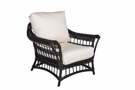 Java Point Outdoor Lounge Chair | Acacia Home & Garden Inspiring Vinyl Lounge Chair Delightful Baby Head Looped Webbing Home Styles Laguna Black Woven And Metal Patio Charles Eames Chairs Baughman Walnut And Black Vinyl Lounge Chair Chaise Brown Jordan Tami Lace Mid Century Modern White Yellow Strap Recliner At Lowescom Eden Roc Swivel Club By Rausch Couture Outdoor Lloyd Flanders Low Country Wicker 77002