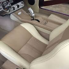 1966-Ford-Mustang-fastback-full-custom-interior-003.jpg (900×900 ... Post Your Pictures Of Custom Interior Mods F250 Ford Truck List Synonyms And Antonyms The Word Semi Interior 1956 Franks Hot Rods Upholstery Newecustom On Twitter Check Custom Ideas For Truck Scania Decor Hd Wallpapers And Free Trucks Backgrounds To 1949 Chevy Interior301 Moved Permanently 301 Silverado 0906or 12 Z 2002 Chevrolet Diy Step By Scion Xb Forum Xb Ideas Aadeaninkcom Nifty Racks H73f On Creative Home With 1954 Pickup Sold How To Make Car Panels Youtube