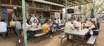 Los Patios San Antonio Tx Menu by Sustainable Organic Local Restaurant In San Antonio The Covethe