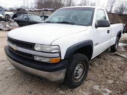 2001 Chevrolet Silverado 2500 Quality Used OEM Replacement Parts ... Chevrolet Sped Records2001 Chevy Truck Radio 2001 Chevy Silverado Wiring Diagram New 79master 1of9 For 79 Truck Turbo Kit Unique 4 8 Dyno Chevrolet 1500 Questions How Many Pistons Are In The Chevy Silverado Mod Farming Simulator 2015 15 Mod Photos Informations Articles Bestcarmagcom Cost Custom Parts Emoinlaw S10 Custom Trucks Pinterest S10 Gmc 2500 Quality Used Oem Replacement 01 Data 22 Inch Rims Truckin Magazine