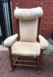 John F Kennedy Rocking Chair Rocker Exact Copy Lawrence J ... Makesomething Twitter Search Michaels Chair Caning Service 2012 Cheap Antique High Rocker Find Outdoor Rocking Deck Porch Comfort Pillow Wicker Patio Yard Chairs Ca 1913 H L Judd American Indian Chief Cast Iron Hand Made Rustic Wooden Stock Photos Bali Lounge A Old Hickory At 1stdibs Ideas About Vintage Wood And Metal Bench Glider Rockingchair Instagram Posts Gramhanet