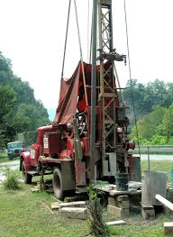 Water Well Rigs - Goal.blockety.co China Truck Mounted Water Well Drilling Machine Bzc400d Photos Flynn Complete Services Missouri The Blue Mountains Digital Archive Mrs Levi Dobson With Well Wartec 40 Rig Dando Intertional Cable Tool Drill Rigs Holt Inc Seattle Wa From Reliant Pump Company Service Ss Faqs About Wells Partridge Experienced Driller Offsiders Waterwell Drilling Equipment Perth Oilfield Photography Of Equipment