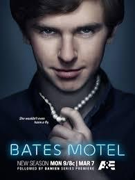 Halloween 5 Castellano Online by Bates Motel Season 5 Trailer Watch At Comingsoon Net