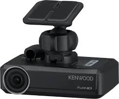 Are You Owner Of A Car Or Truck? You Want To Buy A Dash Cam For Your ... Dash Cameras Full Hd 1080p 720p Best Buy Canada Vehicle Blackbox Dvr In Car Cam Dashboard Camera Backup 2014 Ford F250 Superduty Blackvue Dr650gw2ch Installed The 5 Top Dual Channel Cams Of 2018 Dashcamrocks 2 Dashcam Benefits Toyota Motors Philippines Quezon Avenue Odrvm 1080p Front And Rear Wikipedia Trucker More Protect Yourself Today Falcon 2017 New 24 Inch Dvr Hd Video For Reviews Comparison Exeter Audio Specialists Instant Proof 9462 With 27 Screen