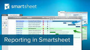 Smartsheets Tutorials ments In Sheet Music Plus Gift Card
