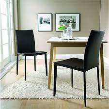 17 Room And Board Dining Chairs Contemporary Ideas Chair Design