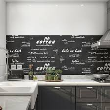 küchenrückwand selbstklebend coffee 1 5mm hart pvc