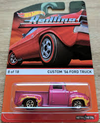 Custom '56 Ford Truck | Hot Wheels Wiki | FANDOM Powered By Wikia 38 Custom Ford Truck Is So Epic Everyone Talking About It Seven Modified 2016 F150 Pickups Coming To Sema Motor Trend Sales Near Monroe Township Nj Lifted Trucks Accsories Imagimotive 1948 Custom Interiors By Thomas Captain America F250 For Sale 1957 F100 Pickup Hot Rod Network Von Millers Svt Raptor Can Be Yours For The Right 56 73mm 2008 Wheels Newsletter The Biggest Diesel Monster Ford Trucks 6 Door Lifted Custom Youtube