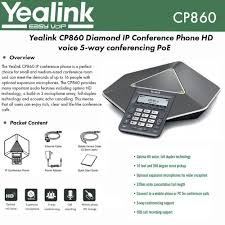 Amazon.com: Yealink CP860 VoIP Conference Phone: Electronics Bitrix24 Free Business Voip System Alertus Technologies Sip Annunciator Demo For Phone Systems How To Break Up With Your Landline Allworx Products Irton Telephone Company Power Voip Block Calls Youtube Common Hdware Devices And Equipment To Use Call Forwarding On Panasonic Or Digital Obi100 Adapter Voice Service Bridge Ebay Which Whichvoip Twitter Tietechnology Services Webinars Howto Setting Up Best 2018 Reviews Pricing Demos