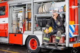 Full Length Of Fireman Drinking Coffee While Sitting In Truck ... Aliexpresscom Buy Original Box Playmobile Juguetes Fireman Sam Full Length Of Drking Coffee While Sitting In Truck Fire And Vector Art Getty Images Free Red Toy Fire Truck Engine Education Vintage Man Crazy City Rescue Games For Kids Nyfd With Department New York Stock Photo In Hazmat Suite Getting Wisconsin Femagov Paris Brigade Wikipedia 799 Gbp Firebrigade Diecast Die Cast Car Set Engine Vienna Austria Circa June 2014 Feuerwehr Meaning Cartoon Happy Funny Illustration Children
