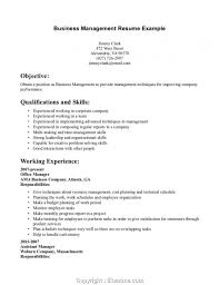 Businessent Resume Samples Development Executive Curriculum ... 150 Resume Templates For Every Professional Hiration Business Development Manager Position Sample Event Letter Template Opportunity Program Examples By Real People Publisher 25 Free Open Office Libreoffice And Analyst Sample Guide 20 Cv Hvard Business School Cv Mplate Word Doc Mplates 2019 Download Procurement Management Writing Tips From Myperftresumecom