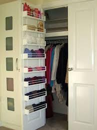 wardrobes wardrobe storage cabinet furniture wardrobe storage