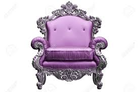 Baroque Armchair Stock Photo, Picture And Royalty Free Image ... 54 Best Tudor And Elizabethan Chairs Images On Pinterest Antique Baroque Armchair Epic Empire Fniture Hire Black Baroque Chair Tiffany Lamps Bronze Statue 102 Liefalmont Style Throne Gold Wood Frame Red Velvet Living New Design Visitor Armchair Leather Louis Ii By Pieter French Walnut For Sale At 1stdibs A Rare Late19th Century Tiquarian Oak Wing In The Eighteenth Century Seat Essay Armchairs Swedish Set Of 2 For Sale Pamono