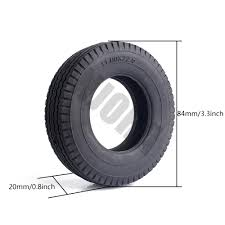 INJORA 1PCS Rubber Tire Tyre For 1:14 Tamiya Tractor RC Truck-in ... 1pcs Rubber Tires For 114 Tamiya Tractor Truck Rc Climbing Trailer 2013 Chevy Silverado On A 9 Inch Cognito Lift With 24 By 14 Fuel Texas Tires Texastires14 Twitter Big Horn Polaris Rzr Forum Forumsnet 25570r17 Bf Goodrich Allterrain Ta Ko2 Offroad Tire Bfg37495 4 Proline Hammer 22 G8 W Memory Foam Pro1514 Buyers Guide Utv Dirt Wheels Magazine Sdhq Tundra Trd Pro Trd Pro And Toyota Tundra 2015 Gmc Denali Built 10 Inch Fts 26x16 Wheels From Anyone Running Truck Tires Page Arcticchatcom Arctic Amazoncom Sunf A043 Autv 25x1012 Rear 6 Ply Automotive