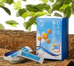 yves rocher si鑒e social care fitness 身體護理 theztyle com