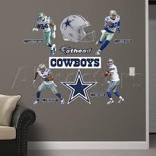 Cheap Dallas Cowboys Room Decor by Wall Decor Amazing Dallas Cowboys Wall Decor Dallas Cowboys