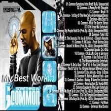 Blue Eyes Meets Bed Stuy by I U0027m So 90 U0027s Vol U0027s 1 2 3 U0026 4 Mixtapes 4 Cd Set Compilations Ebay