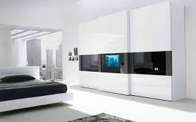 Beautiful Bedroom Decor 2016 For Formal With Neutral Wall Color