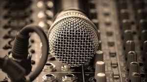 Recording Studio Wallpaper 6 49708