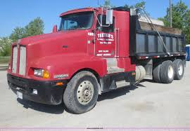 1993 Kenworth T600 Dump Truck | Item D2102 | SOLD! July 31 C... Photoofdumptruckhtml In Ysazyxugithubcom Source Code Search Dump Truck Fancing Refancing Bad Credit Ok Were Hiring Drivers To Operate Our Fleet Of Pneumatic Tankers End Used Mason Trucks For Sale In New Jersey Best Resource North Texas Mini Inventory Latest Tulsa News Videos Fox23 Aggregate Materials Hauling Slidell La Topsoil Supply Delivery Sand Springs Sapulpa Gem 2018 Freightliner M2 106 At Premier Group 1946 Ford Flatbed The Hamb