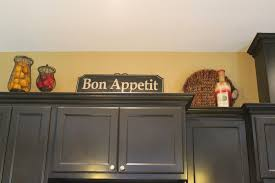 I Got The Bon Appetit Sign At Hobby Lobby On Sale For 999 Along With Basket As Well Regular Prices Were 1999